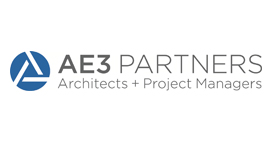 ae3 partners