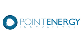 point energy innovations